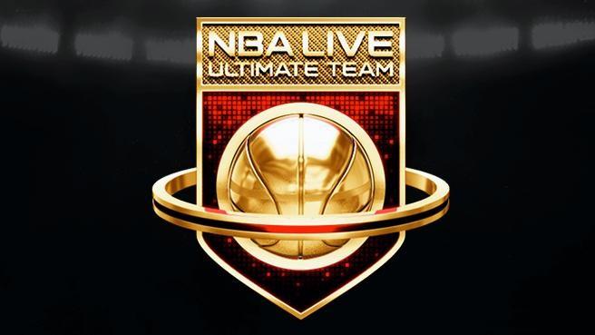 NBA Live 14 Screenshot #56 for Xbox One