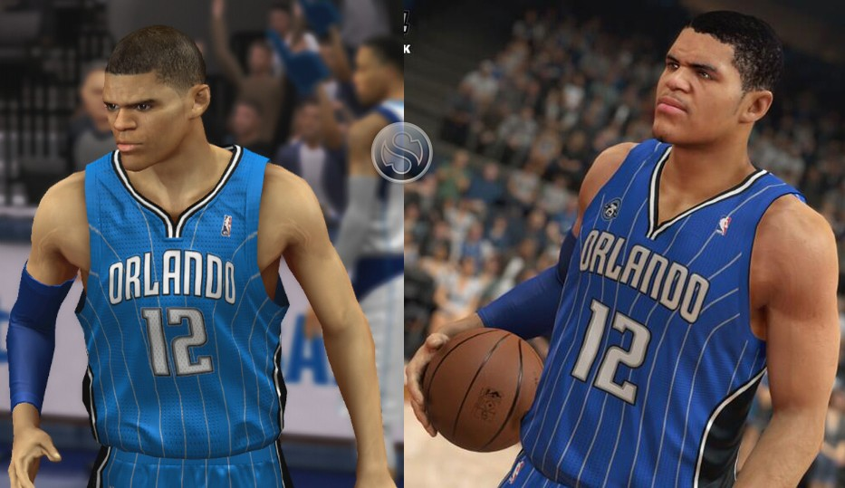 78286d36e0ab NBA  NBA 2K14(Next-gen)  Pre-Release News   Updates - Page 2 ...