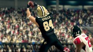 Madden  NFL 25 screenshot #351 for Xbox 360 - Click to view