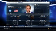 NHL 14 screenshot #145 for Xbox 360 - Click to view