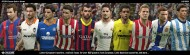 Pro Evolution Soccer 2014 screenshot #64 for PS3 - Click to view