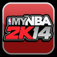 MyNBA2K14 screenshot #8 for iOS - Click to view