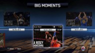 NBA Live 14 screenshot #85 for Xbox One - Click to view
