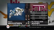 NCAA Football 14 screenshot #285 for Xbox 360 - Click to view