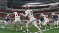 NCAA Football 14 screenshot #291 for Xbox 360 - Click to view