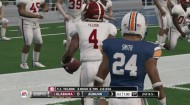 NCAA Football 14 screenshot #292 for Xbox 360 - Click to view