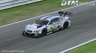 DTM Experience screenshot #3 for PC - Click to view