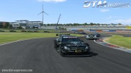 DTM Experience screenshot #9 for PC - Click to view