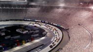 NASCAR '14 screenshot #4 for PS3 - Click to view