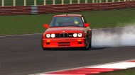 Assetto Corsa screenshot #9 for PC - Click to view