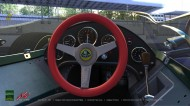 Assetto Corsa screenshot #12 for PC - Click to view
