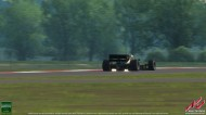 Assetto Corsa screenshot #14 for PC - Click to view