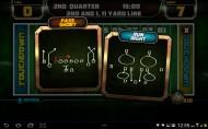 Smashmouth Football screenshot #3 for iOS - Click to view