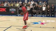 NBA 2K14 screenshot gallery - Click to view