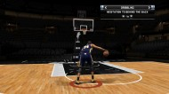 NBA Live 14 screenshot #81 for PS4 - Click to view