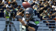 Madden  NFL 25 screenshot #19 for PS4 - Click to view
