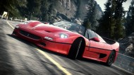 Need For Speed Rivals screenshot #46 for Xbox One - Click to view
