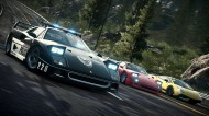 Need For Speed Rivals screenshot #48 for Xbox One - Click to view