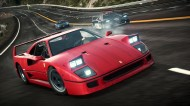 Need For Speed Rivals screenshot #50 for Xbox One - Click to view