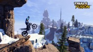 Trials Fusion screenshot #7 for PS4 - Click to view
