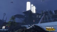 Trials Fusion screenshot #9 for PS4 - Click to view