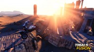 Trials Fusion screenshot #11 for PS4 - Click to view