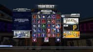 R.B.I. Baseball 14 screenshot gallery - Click to view