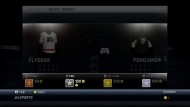 NHL 14 screenshot #149 for Xbox 360 - Click to view