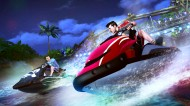 Kinect Sports Rivals screenshot #11 for Xbox One - Click to view