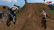 MXGP The Official Motocross Game screenshot gallery - Click to view