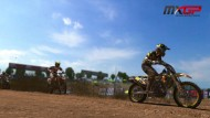 MXGP The Official Motocross Game screenshot #49 for PS3 - Click to view