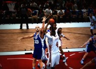 NBA 2K14 screenshot #210 for Xbox 360 - Click to view