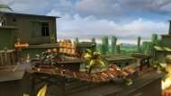 Trials Frontier screenshot #6 for iOS - Click to view