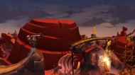 Trials Frontier screenshot gallery - Click to view