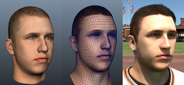 MLB 14 The Show Screenshot #32 for PS4