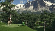 The Golf Club screenshot #39 for PC - Click to view