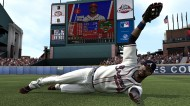 MLB 14 The Show screenshot #269 for PS3 - Click to view