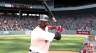 MLB 14 The Show screenshot #270 for PS3 - Click to view