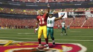 Madden  NFL 25 screenshot #24 for PS4 - Click to view