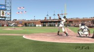 MLB 14 The Show screenshot gallery - Click to view