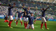 2014 FIFA World Cup Brazil screenshot #74 for PS3 - Click to view