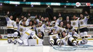 NHL 14 screenshot #154 for Xbox 360 - Click to view