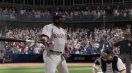 MLB 14 The Show screenshot #130 for PS4 - Click to view