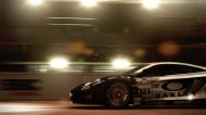 GRID Autosport screenshot #9 for PS3 - Click to view