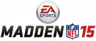Madden NFL 15 screenshot #1 for PS3 - Click to view