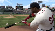 MLB 14 The Show screenshot #1 for PS Vita - Click to view