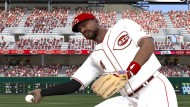 MLB 14 The Show screenshot #2 for PS Vita - Click to view