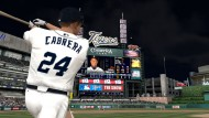 MLB 14 The Show screenshot #7 for PS Vita - Click to view