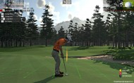 The Golf Club screenshot #43 for PC - Click to view