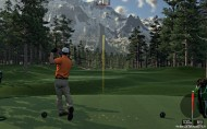 The Golf Club screenshot #44 for PC - Click to view